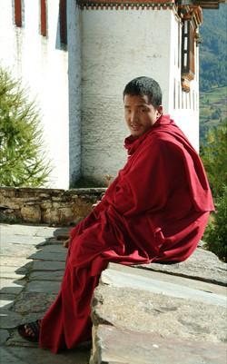 Bhutan 38