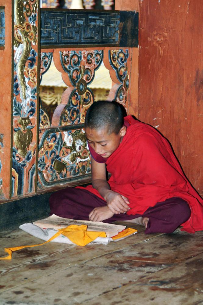 Bhutan 74