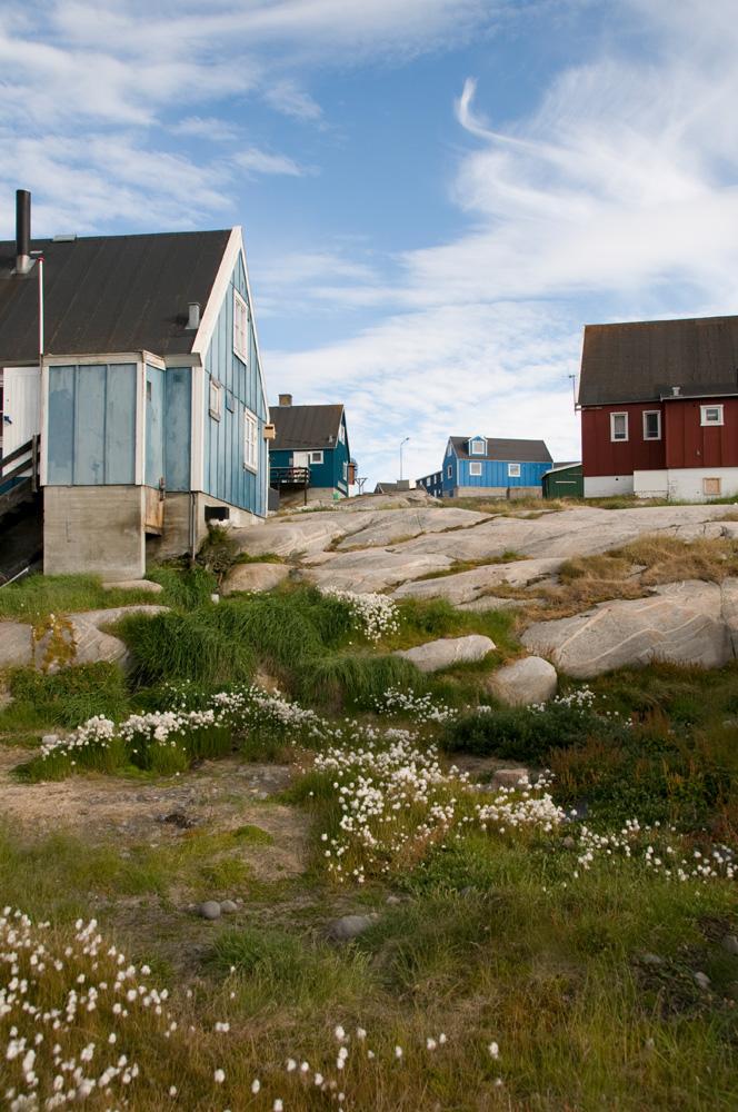 Grönland_26