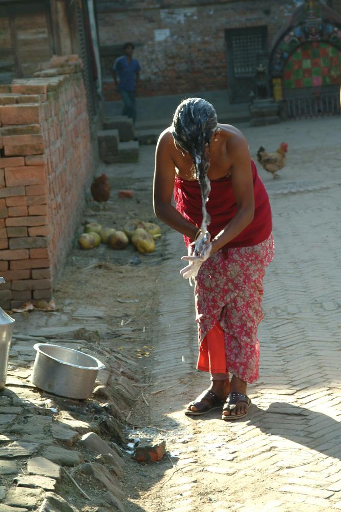 Nepal 49