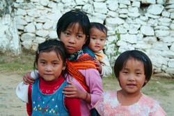 Bhutan 19