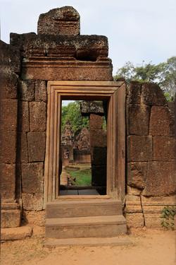 31 Angkor Wat