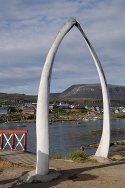 Grönland_24