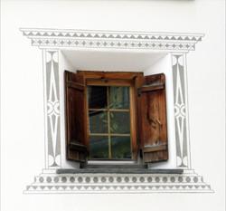 Fenster 12