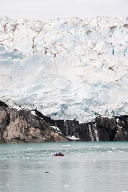 Grönland_21