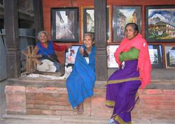 Nepal 43