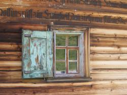 Fenster10