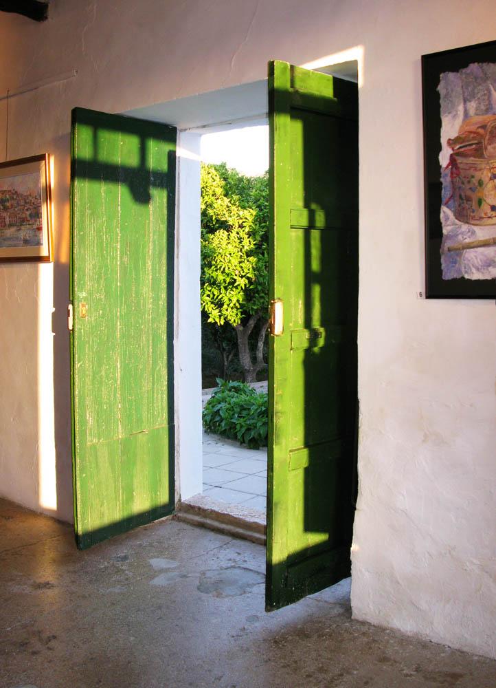 Türen_5