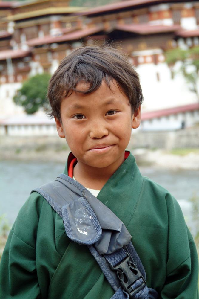 Bhutan 75