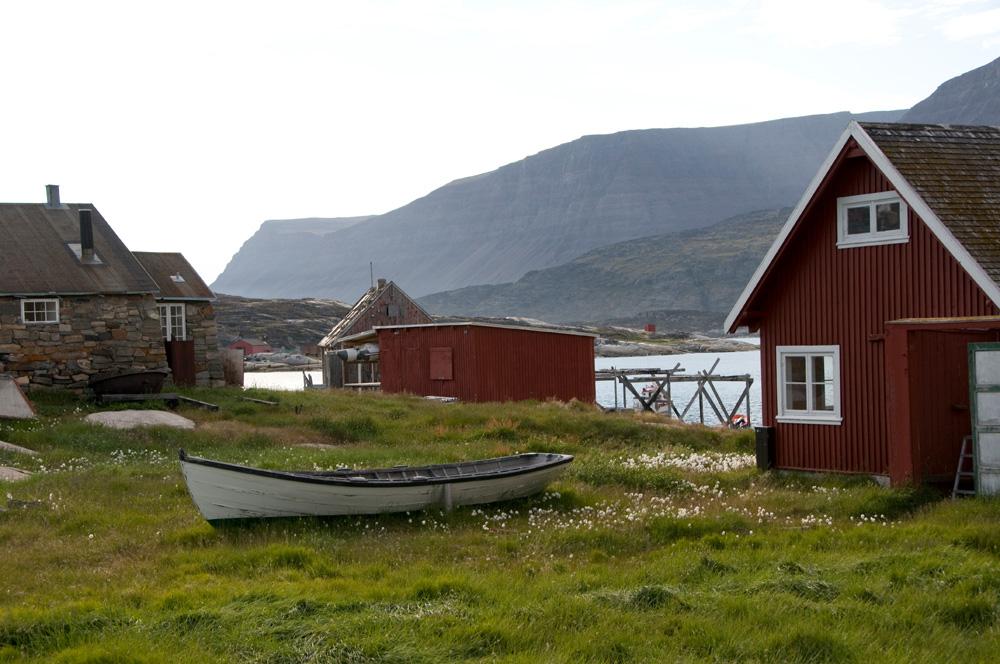 Grönland_25