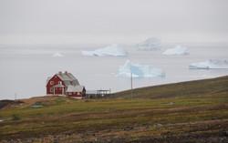 Grönland_43