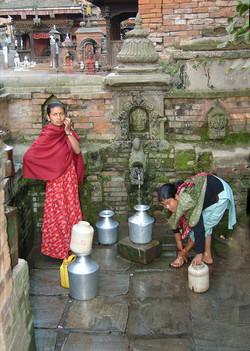 Nepal 41