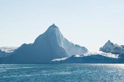 Grönland_51