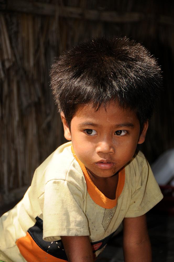 Kambodscha 46