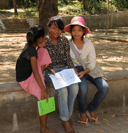 Kambodscha 10