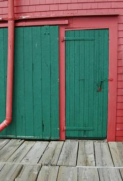 Türen_3
