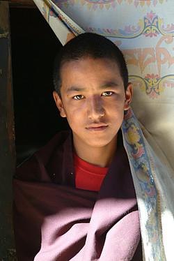 Bhutan 25