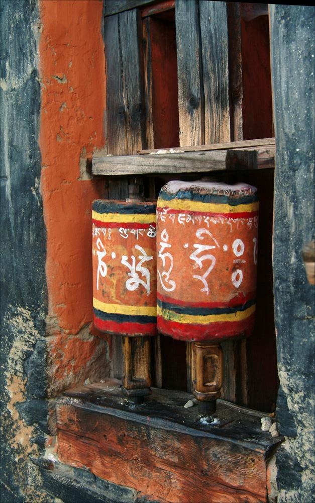 Bhutan 49