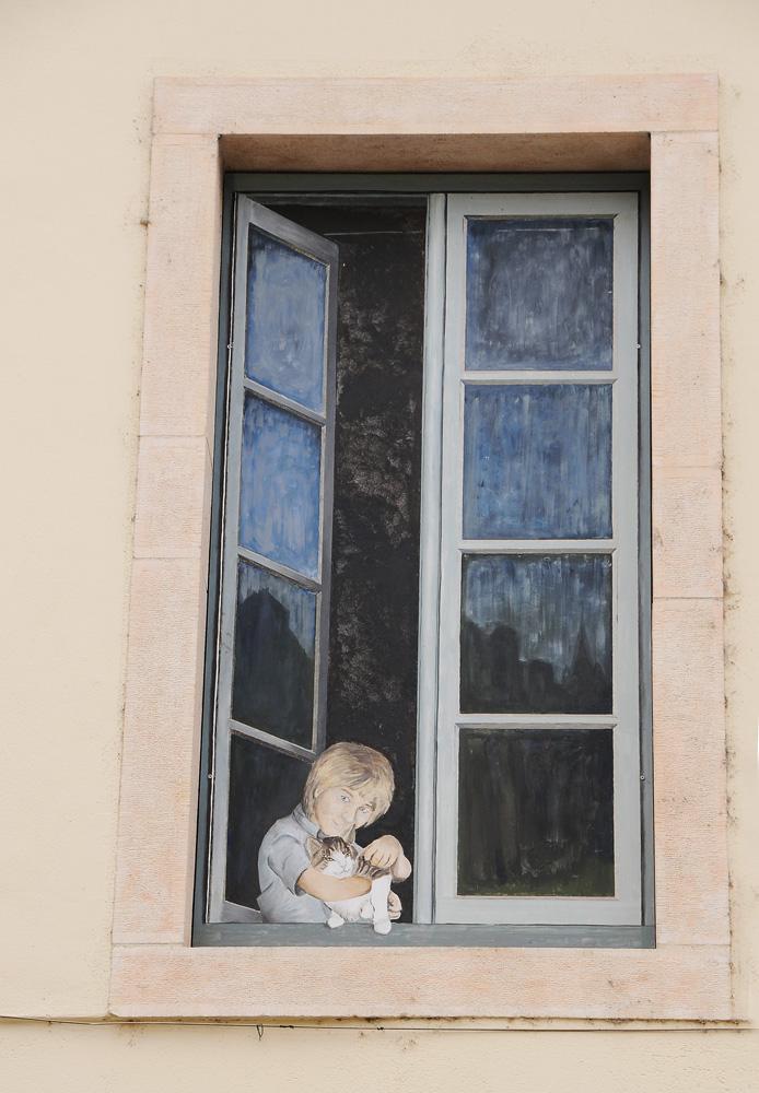 Fenster 15
