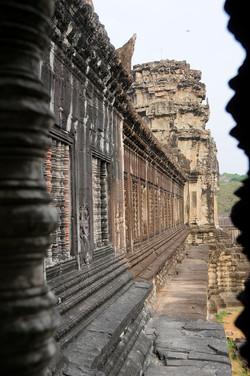 11 Angkor Wat