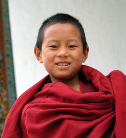 Bhutan 59