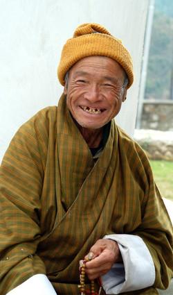 Bhutan 57