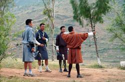 Bhutan 43a