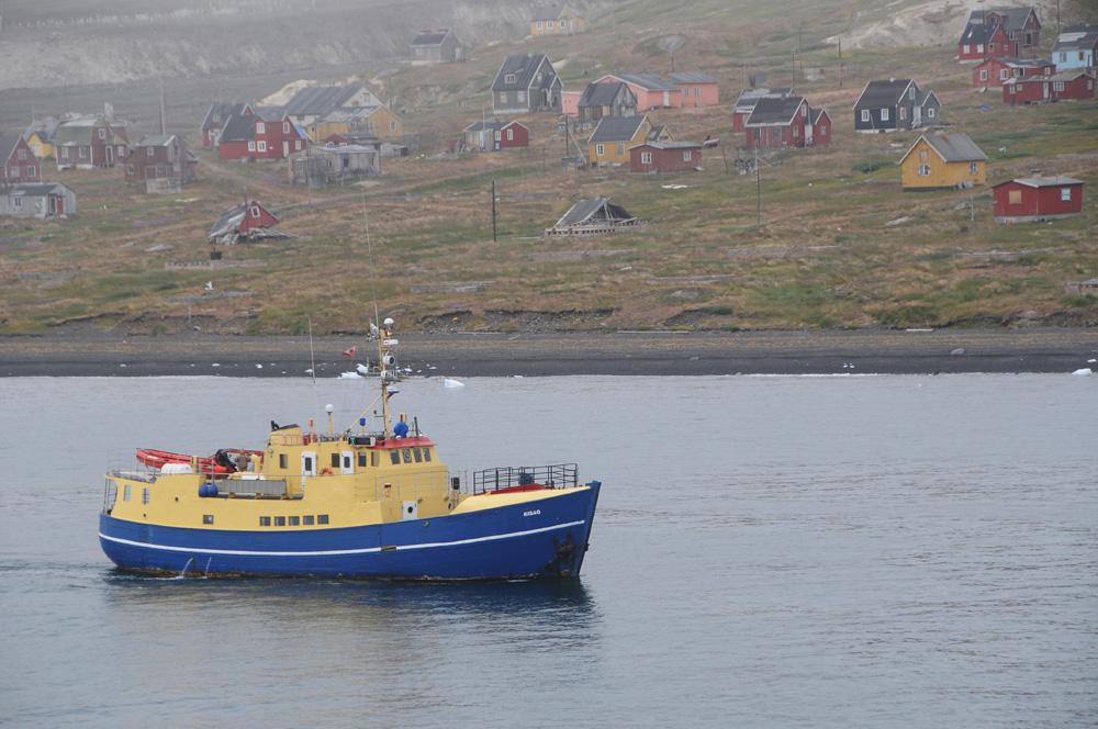 Grönland_44