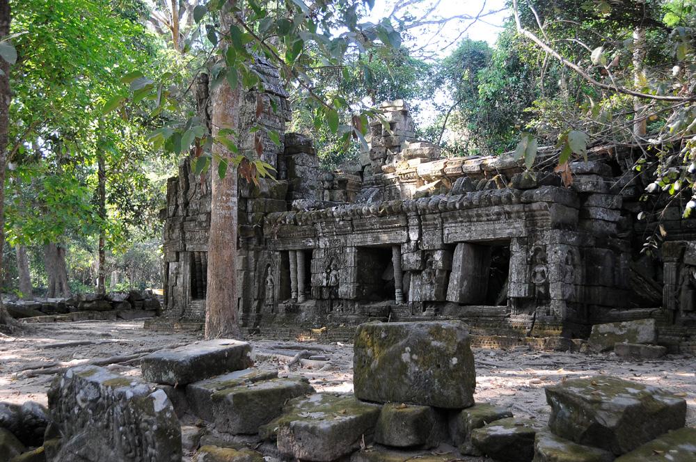 19 Angkor Wat