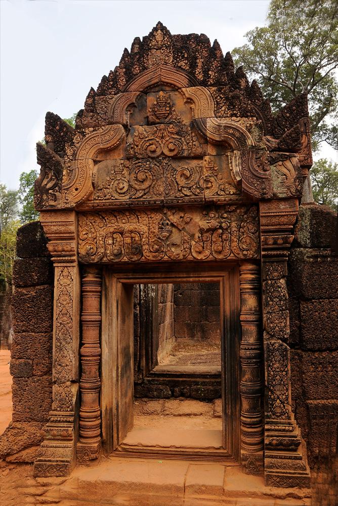 24 Angkor Wat