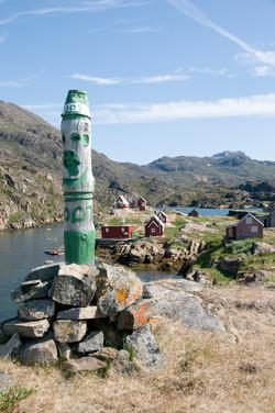 Grönland_12