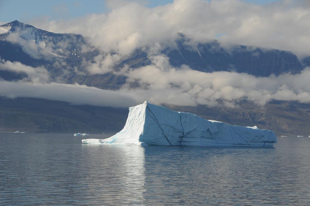 Grönland_35