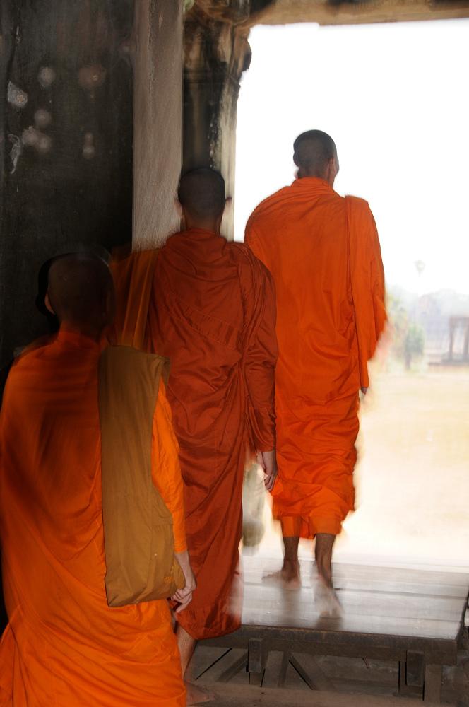 3 Angkor Wat