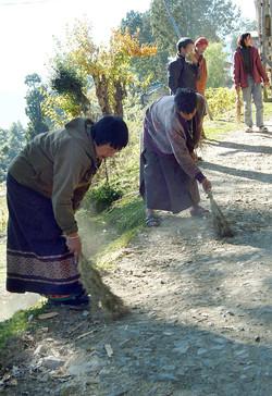 Bhutan 26