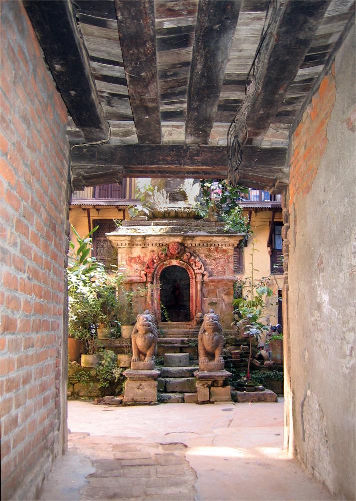 Nepal 48
