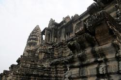 17 Angkor Wat