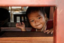 Kambodscha 7