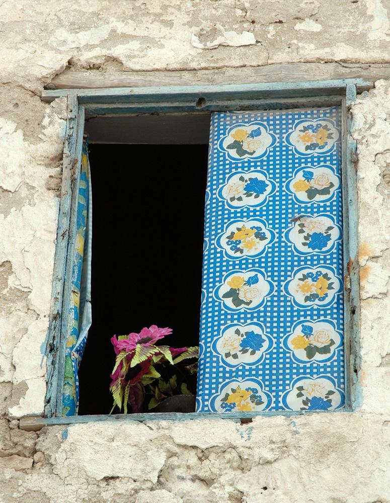 Fenster 17