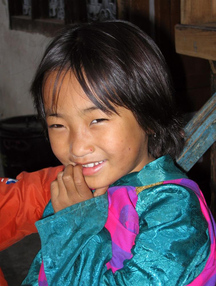 Nepal 36