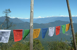 Bhutan 36