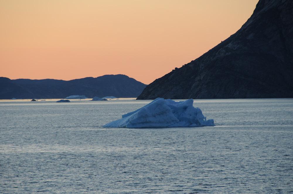 Grönland_63