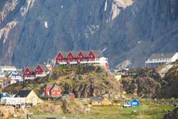 Grönland_20