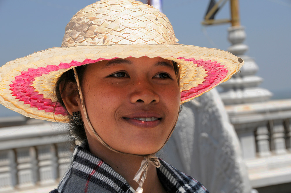 Kambodscha 12