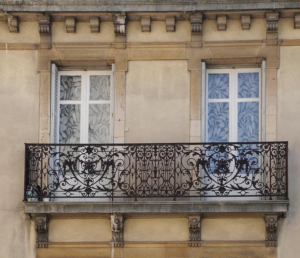 Fenster 18