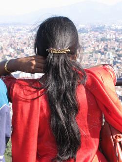 Nepal 50