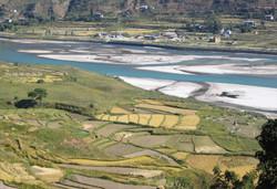 Bhutan 11