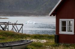 Grönland_27