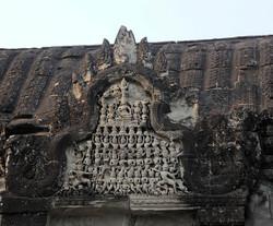 16 Angkor Wat