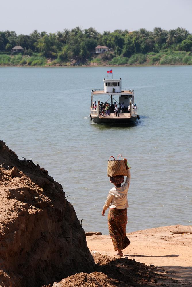 Kambodscha 19