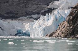 Grönland_54